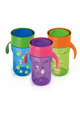 Philips AVENT Grown Up Cup 340ml 12oz 18m+