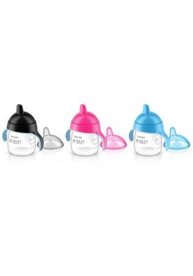 Avent My Penguin Sippy Cup / Premium Spout Cup 12m+ 260ml 9oz