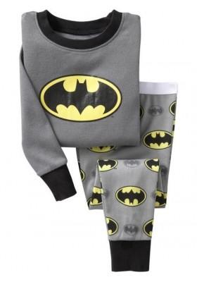 BabyGap Pyjamas 18-24m-6T Batman