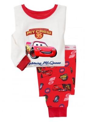 BabyGap Pyjamas 18-24m-6T Cars