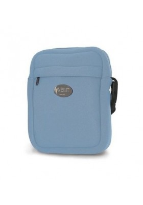 Philips Avent Thermal Bag - Blue