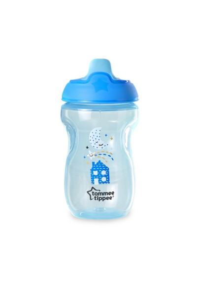 Tommee Tippee Sippee Cup Blue 10 oz