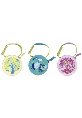 MAM Pod Pacifier Holder