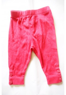 BabyGap 0-3m Legging-Girls