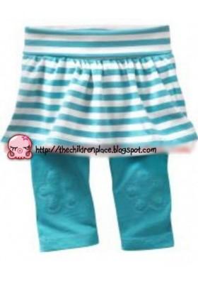 BabyGap Crawler Skirt 6-12m