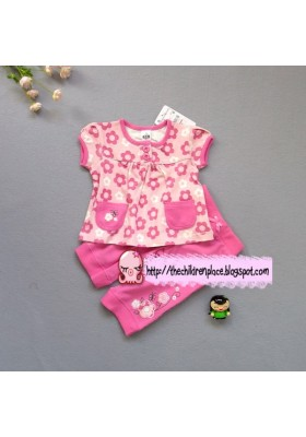 Zara set- Last set on SALE 6-9m
