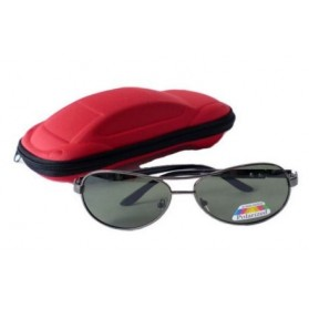 Free Shipping-Premium Polarized Kid Sunglasses UV400 for 2-8years