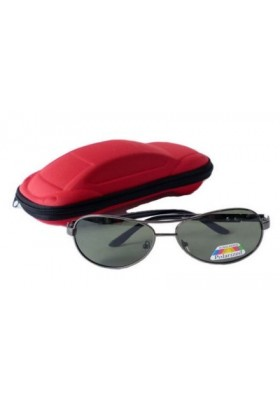 Premium Polarized Kid Sunglasses UV400 for 2-8years