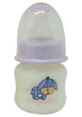 DIsney Cuties Bug Bottle 2oz