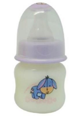DIsney Cuties Bug Bottle 2oz