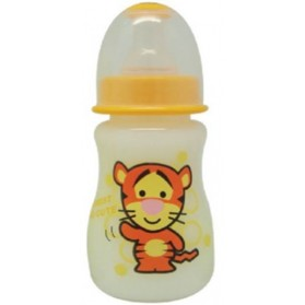 DIsney Cuties Bug Bottle 4oz
