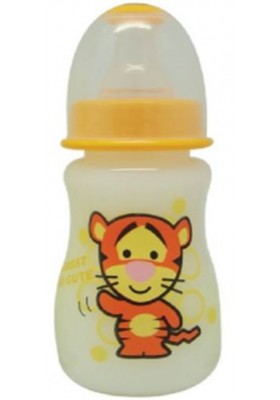 DIsney Cuties Bug Bottle 4oz