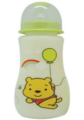 DIsney Cuties Bug Bottle 9oz