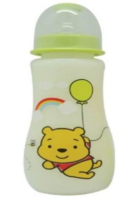 DIsney Cuties Bug Bottle 9oz
