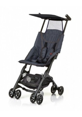 GoodBaby / Geoby Pockit Light Weight Stroller with Bag Free Shipping WM