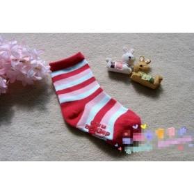 BabyGap Socks-Original 12-24m SN002