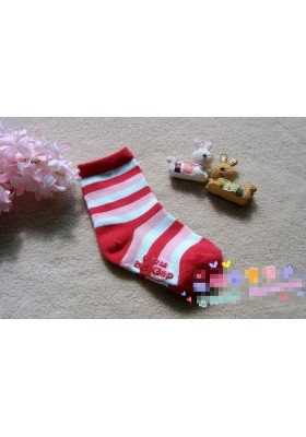 BabyGap Socks-Original 0-6m SN002