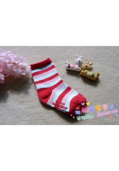 BabyGap Socks-Original 0-6m SN002