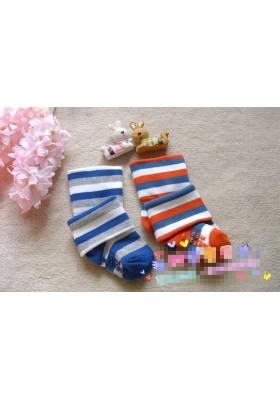 BabyGap Socks-Original 0-6m SN005