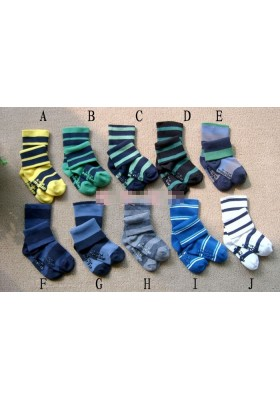 BabyGap Socks-Original 0-6m SN007