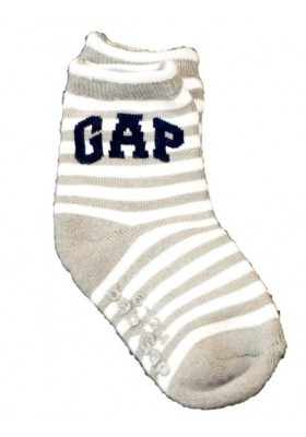 BabyGap Socks-Original 0-6m SN021