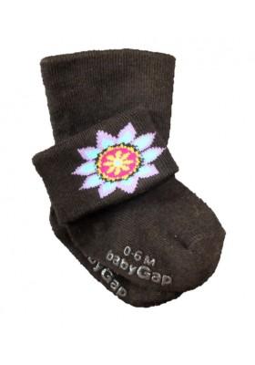 BabyGap Socks-Original 0-6m SN038
