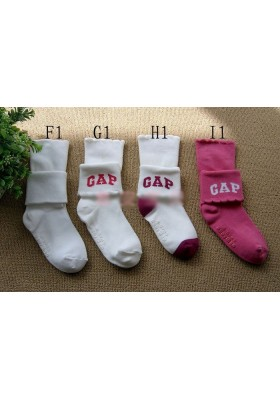 BabyGap Socks-Original 0-6m SN044