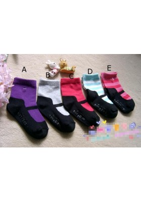 BabyGap Socks-Original 0-6m SN015
