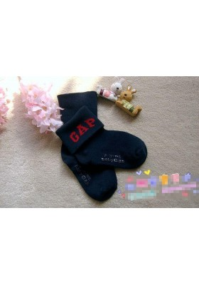 BabyGap Socks-Original 6-12m SN603
