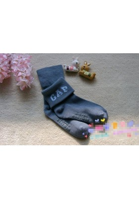 BabyGap Socks-Original 6-12m SN602