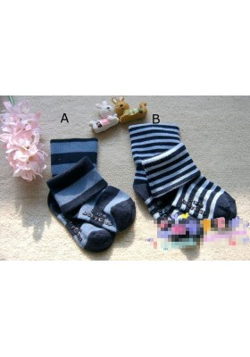 BabyGap Socks-Original 6-12m SN604