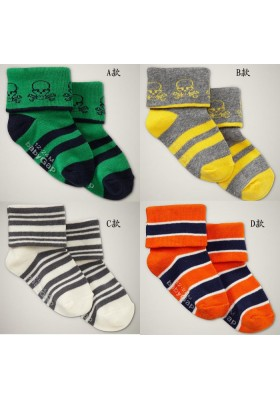 BabyGap Socks-Original 6-12m SN605