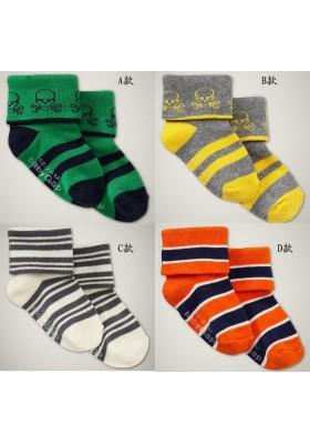 BabyGap Socks-Original 6-12m SN605