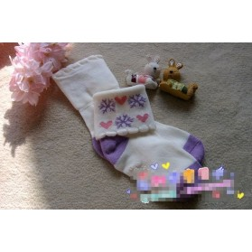 BabyGap Socks-Original 4-5Y SN607