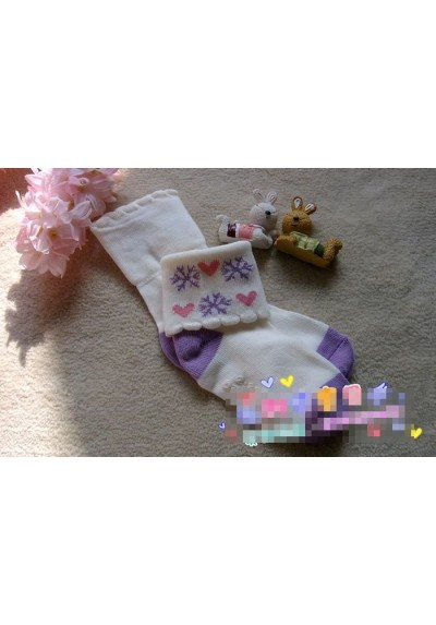BabyGap Socks-Original 6-12m SN607
