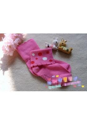 BabyGap Socks-Original 0-6m/6-12m SN039
