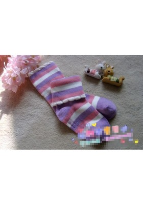 BabyGap Socks-Original 6-12m SN045