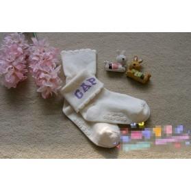 BabyGap Socks-Original 2-3Y/4-5Y SN069