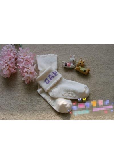 BabyGap Socks-Original 12-24m SN069