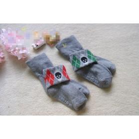 BabyGap Socks-Original 2-3Y SN070
