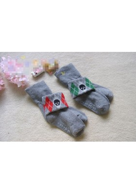BabyGap Socks-Original 12-24m SN070