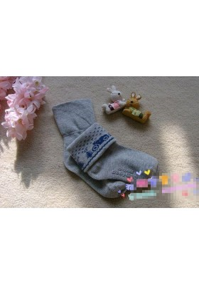 BabyGap Socks-Original 12-24m SN073