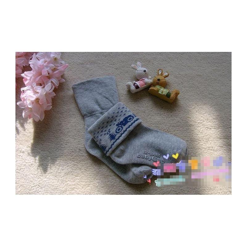 BabyGap Socks Original 12 24m SN073 Children Place For You
