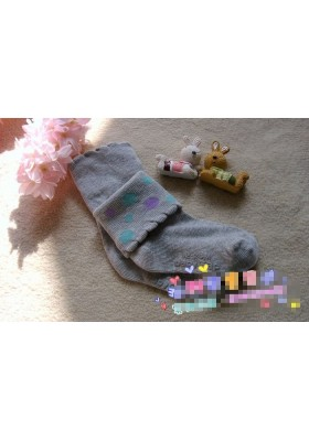 BabyGap Socks-Original 12-24m SN074