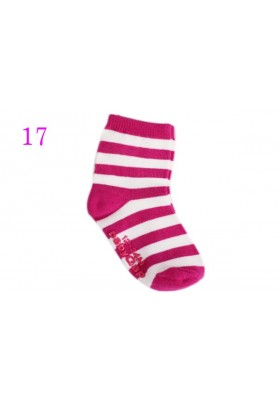 BabyGap Socks-Original 12-24m SN083