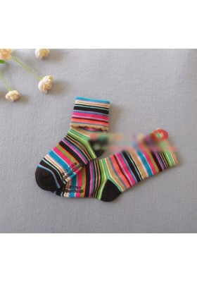 BabyGap Socks-Original 12-24m SN097