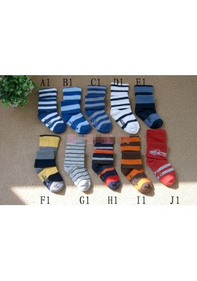 BabyGap Socks-Original 12-24m SN102