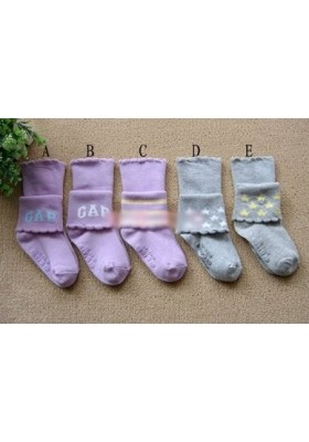 BabyGap Socks-Original 12-24m SN103