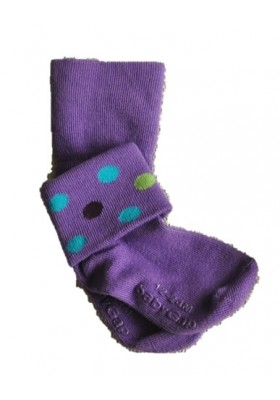 BabyGap Socks-Original 12-24m SN119