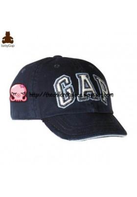 babyGap Hat Original 18-24m Boy-Last One